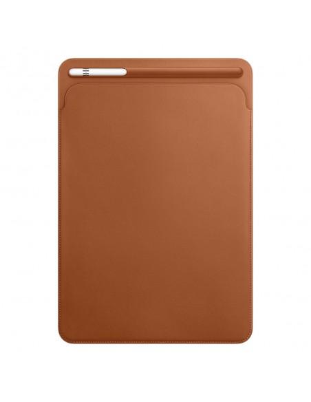apple-mpu12zm-a-taulutietokoneen-suojakotelo-26-7-cm-10-5-ruskea-2.jpg
