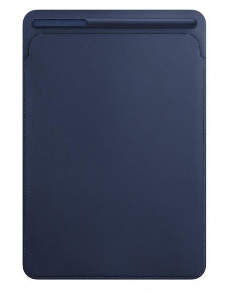 apple-mpu22zm-a-taulutietokoneen-suojakotelo-26-7-cm-10-5-sininen-1.jpg