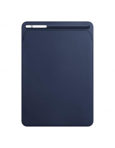 apple-mpu22zm-a-tablet-case-26-7-cm-10-5-sleeve-blue-2.jpg
