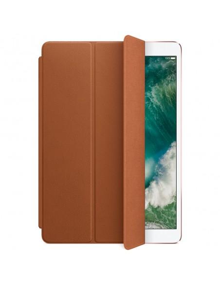 apple-mpu92zm-a-ipad-fodral-26-7-cm-10-5-omslag-brun-2.jpg