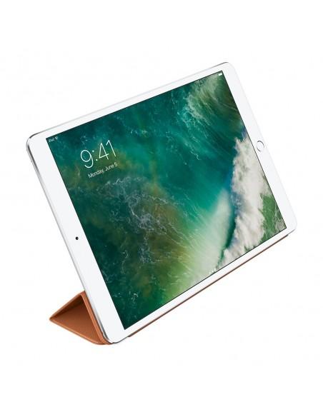 apple-mpu92zm-a-ipad-fodral-26-7-cm-10-5-omslag-brun-6.jpg