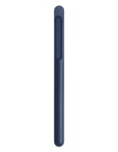 apple-mq0w2zm-a-osoitinkynatarvike-sininen-1-kpl-1.jpg