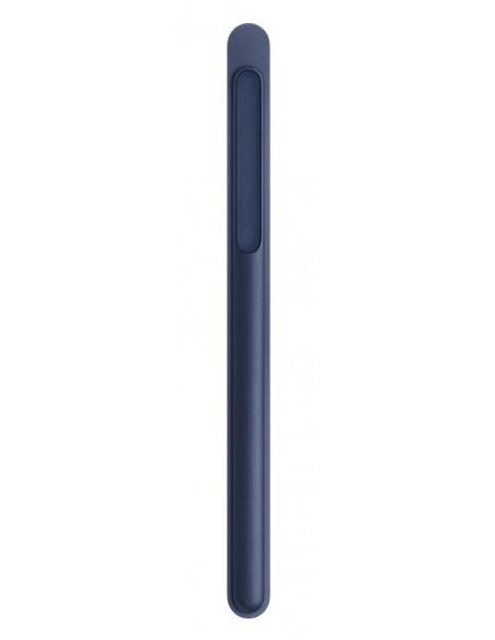 apple-mq0w2zm-a-stylus-pen-accessory-blue-1-pc-s-1.jpg