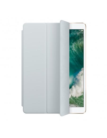 apple-mq4t2zm-a-tablet-case-26-7-cm-10-5-cover-blue-5.jpg