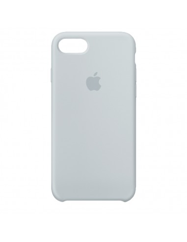 apple-mq582zm-a-mobile-phone-case-11-9-cm-4-7-skin-1.jpg