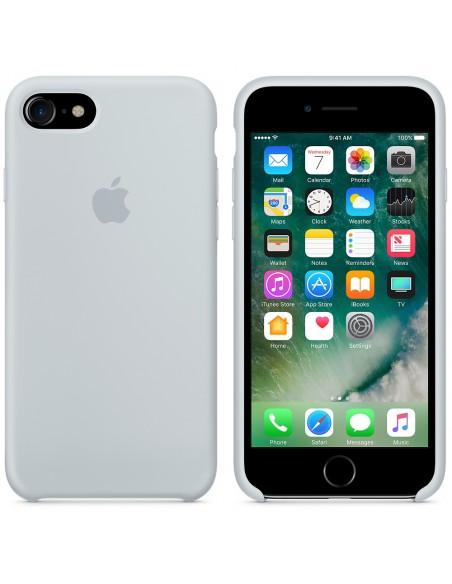 apple-mq582zm-a-mobiltelefonfodral-11-9-cm-4-7-skal-4.jpg