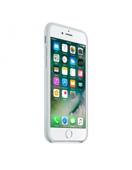 apple-mq582zm-a-mobiltelefonfodral-11-9-cm-4-7-skal-5.jpg