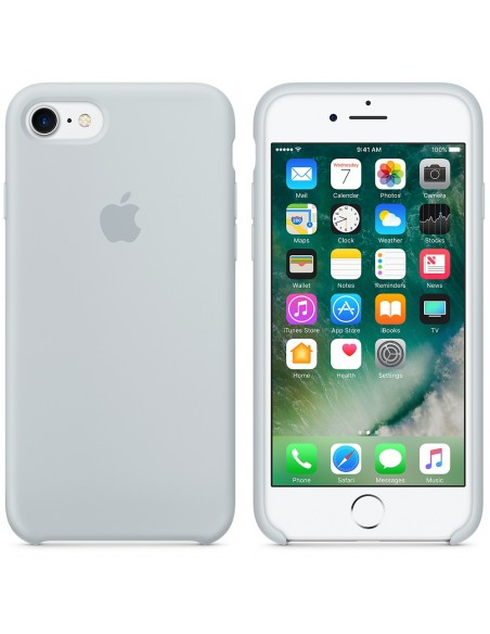 apple-mq582zm-a-matkapuhelimen-suojakotelo-11-9-cm-4-7-nahkakotelo-6.jpg