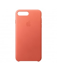 apple-mq5h2zm-a-mobile-phone-case-14-cm-5-5-skin-coral-1.jpg