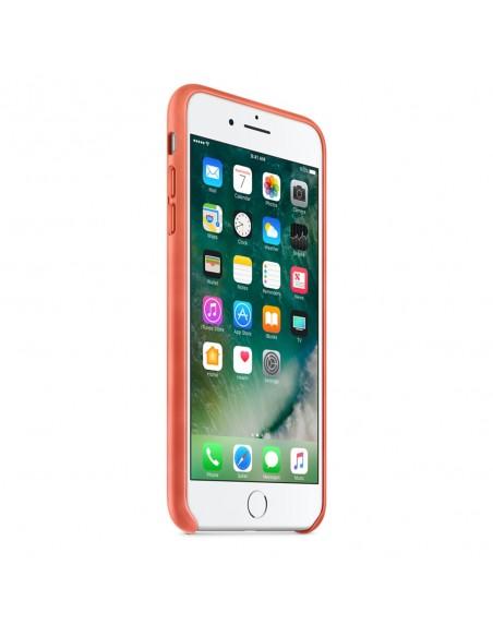 apple-mq5h2zm-a-mobiltelefonfodral-14-cm-5-5-skal-korall-2.jpg