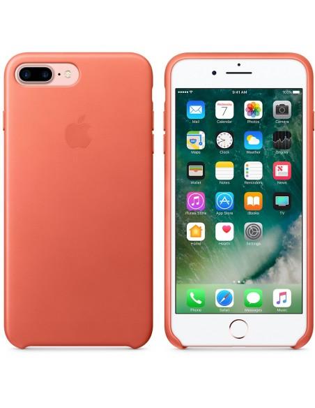 apple-mq5h2zm-a-mobile-phone-case-14-cm-5-5-skin-coral-3.jpg