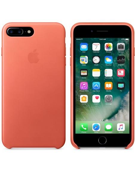 apple-mq5h2zm-a-matkapuhelimen-suojakotelo-14-cm-5-5-nahkakotelo-koralli-4.jpg