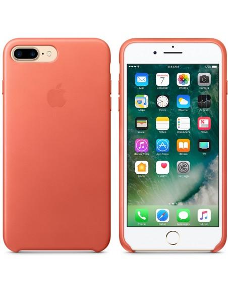 apple-mq5h2zm-a-mobile-phone-case-14-cm-5-5-skin-coral-6.jpg