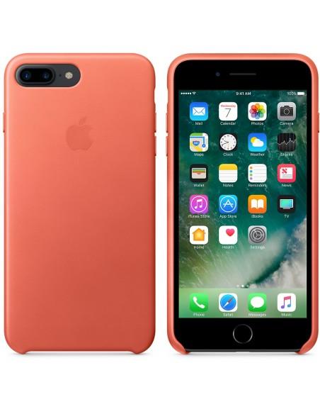 apple-mq5h2zm-a-mobile-phone-case-14-cm-5-5-skin-coral-7.jpg