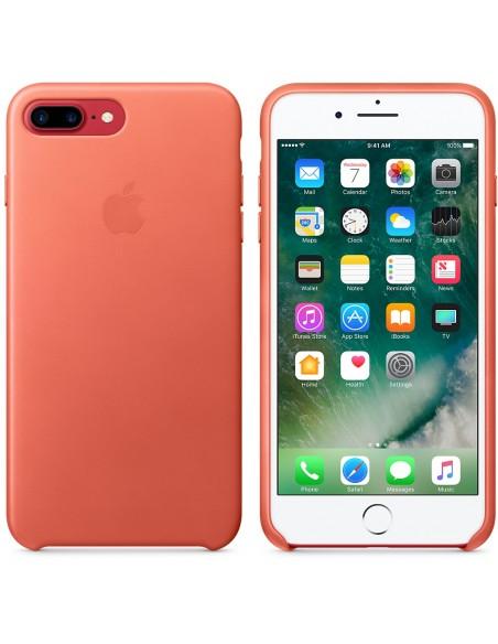apple-mq5h2zm-a-matkapuhelimen-suojakotelo-14-cm-5-5-nahkakotelo-koralli-8.jpg