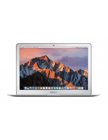 apple-macbook-air-lpddr3-sdram-barbar-dator-33-8-cm-13-3-1440-x-900-pixlar-5-e-generationens-intel-core-i5-8-gb-256-ssd-1.jpg