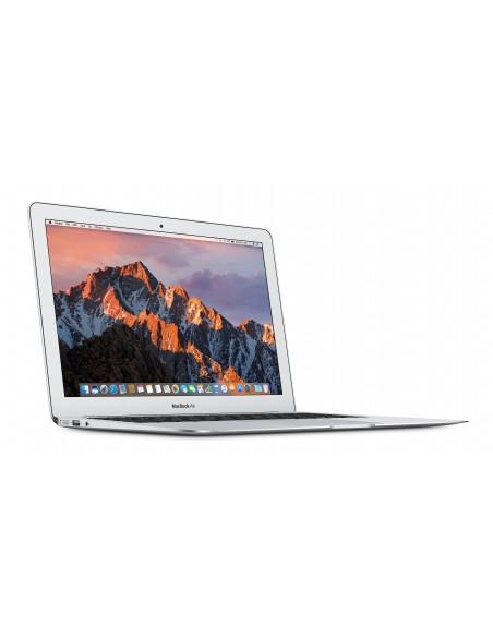 apple-macbook-air-lpddr3-sdram-barbar-dator-33-8-cm-13-3-1440-x-900-pixlar-5-e-generationens-intel-core-i5-8-gb-256-ssd-2.jpg