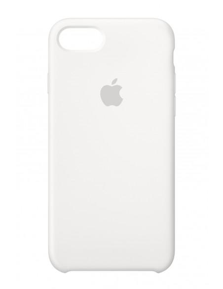apple-mqgl2zm-a-matkapuhelimen-suojakotelo-11-9-cm-4-7-nahkakotelo-valkoinen-1.jpg