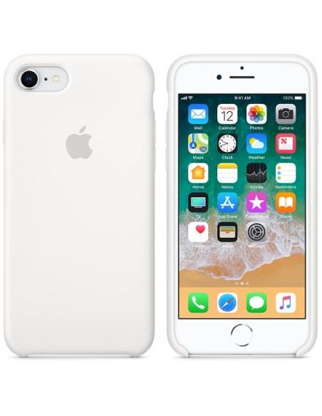 apple-mqgl2zm-a-matkapuhelimen-suojakotelo-11-9-cm-4-7-nahkakotelo-valkoinen-2.jpg