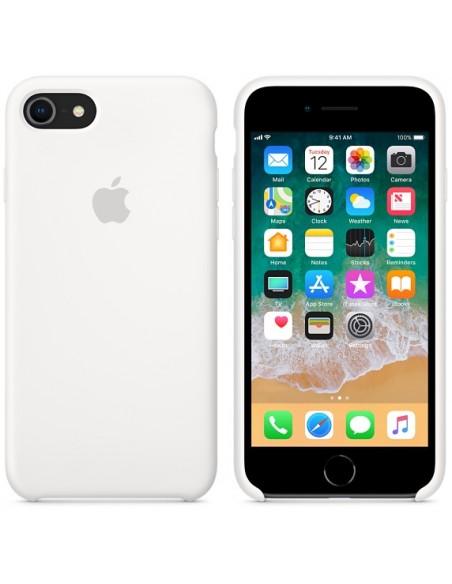 apple-mqgl2zm-a-mobile-phone-case-11-9-cm-4-7-skin-white-4.jpg