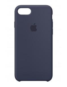 apple-mqgm2zm-a-mobile-phone-case-11-9-cm-4-7-skin-blue-1.jpg