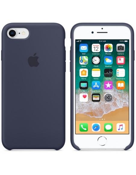apple-mqgm2zm-a-mobiltelefonfodral-11-9-cm-4-7-skal-bl-2.jpg