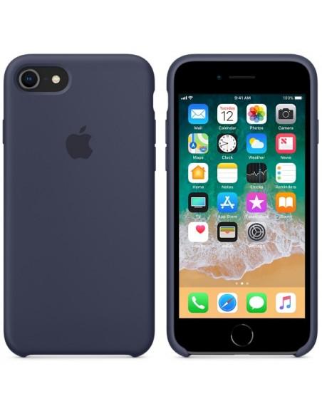 apple-mqgm2zm-a-matkapuhelimen-suojakotelo-11-9-cm-4-7-nahkakotelo-sininen-4.jpg