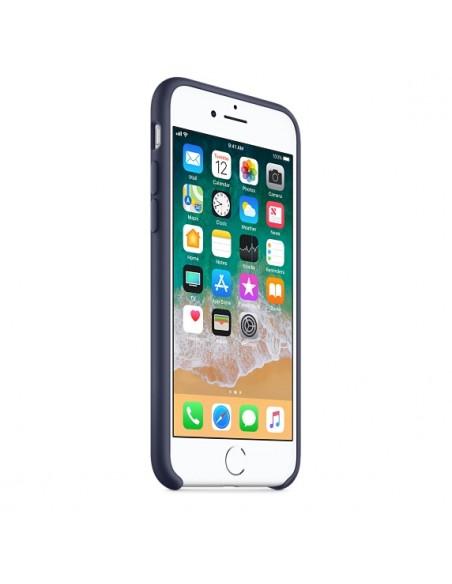 apple-mqgm2zm-a-matkapuhelimen-suojakotelo-11-9-cm-4-7-nahkakotelo-sininen-5.jpg