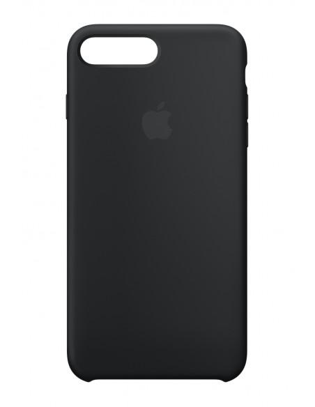 apple-mqgw2zm-a-mobile-phone-case-14-cm-5-5-skin-black-1.jpg