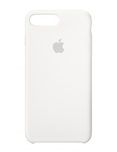 apple-mqgx2zm-a-matkapuhelimen-suojakotelo-14-cm-5-5-nahkakotelo-valkoinen-1.jpg