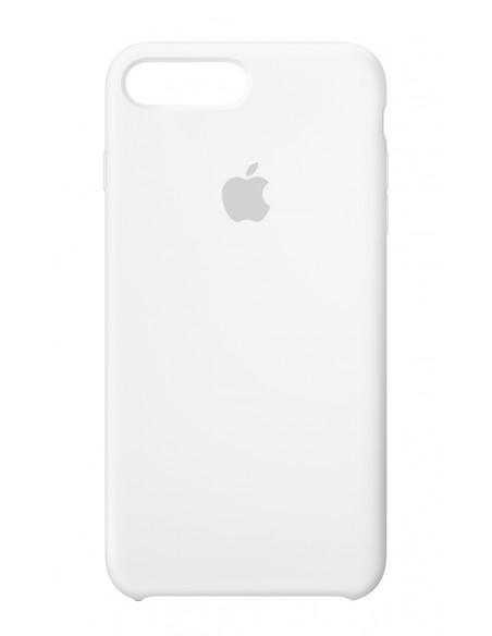 apple-mqgx2zm-a-mobile-phone-case-14-cm-5-5-skin-white-1.jpg
