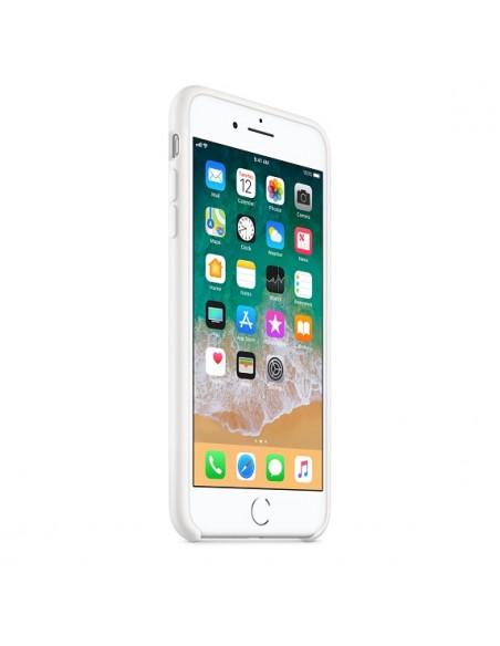 apple-mqgx2zm-a-matkapuhelimen-suojakotelo-14-cm-5-5-nahkakotelo-valkoinen-4.jpg