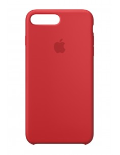 apple-mqh12zm-a-mobile-phone-case-14-cm-5-5-skin-red-1.jpg