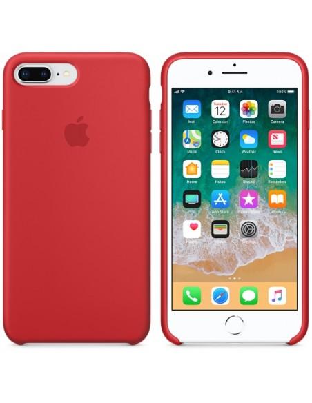 apple-mqh12zm-a-mobiltelefonfodral-14-cm-5-5-skal-rod-2.jpg