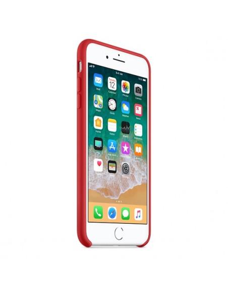 apple-mqh12zm-a-mobiltelefonfodral-14-cm-5-5-skal-rod-5.jpg