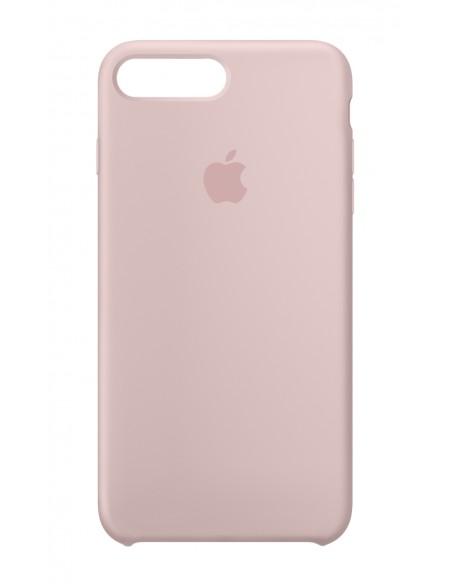 apple-mqh22zm-a-mobile-phone-case-14-cm-5-5-skin-pink-1.jpg