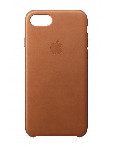 apple-mqh72zm-a-mobiltelefonfodral-11-9-cm-4-7-skal-brun-1.jpg