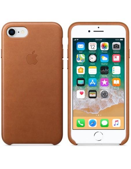 apple-mqh72zm-a-mobiltelefonfodral-11-9-cm-4-7-skal-brun-2.jpg
