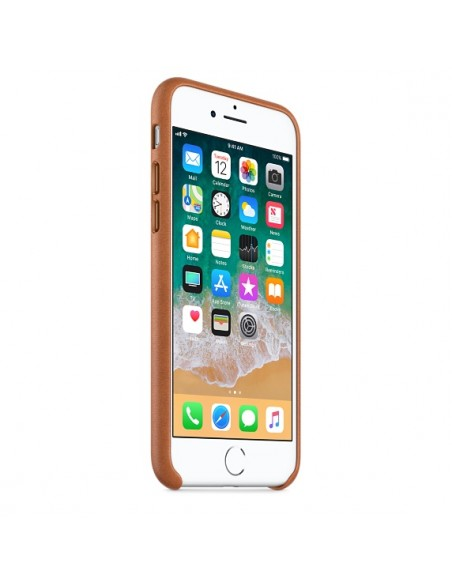 apple-mqh72zm-a-mobiltelefonfodral-11-9-cm-4-7-skal-brun-5.jpg
