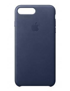 apple-mqhl2zm-a-mobile-phone-case-14-cm-5-5-skin-blue-1.jpg