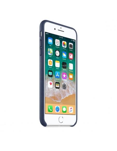 apple-mqhl2zm-a-mobiltelefonfodral-14-cm-5-5-skal-bl-4.jpg