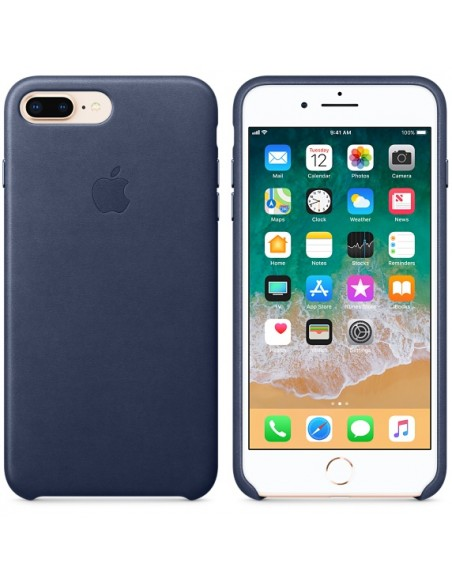 apple-mqhl2zm-a-matkapuhelimen-suojakotelo-14-cm-5-5-nahkakotelo-sininen-5.jpg