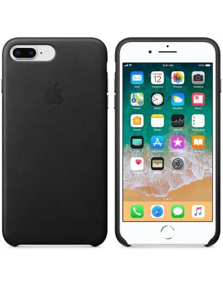 apple-mqhm2zm-a-mobiltelefonfodral-14-cm-5-5-skal-svart-2.jpg