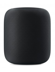 apple-homepod-1.jpg