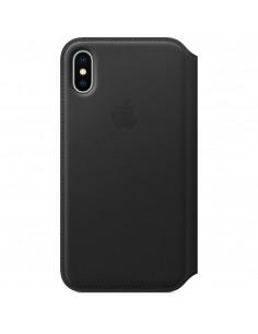 apple-mqrv2zm-a-mobile-phone-case-14-7-cm-5-8-cover-black-1.jpg
