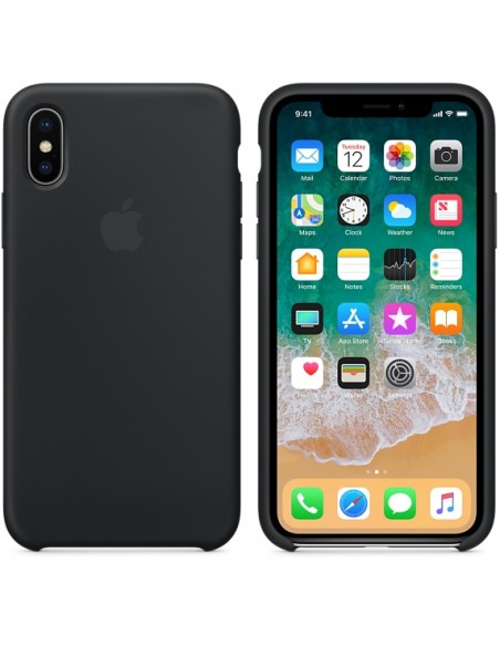 apple-mqt12zm-a-matkapuhelimen-suojakotelo-14-7-cm-5-8-nahkakotelo-musta-2.jpg