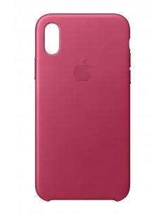 apple-mqtj2zm-a-matkapuhelimen-suojakotelo-14-7-cm-5-8-nahkakotelo-fuksianpunainen-1.jpg