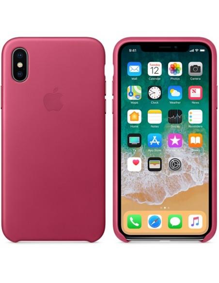 apple-mqtj2zm-a-matkapuhelimen-suojakotelo-14-7-cm-5-8-nahkakotelo-fuksianpunainen-2.jpg