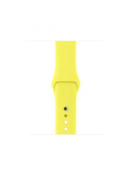 apple-mqur2zm-a-watch-part-accessory-kellon-hihna-1.jpg