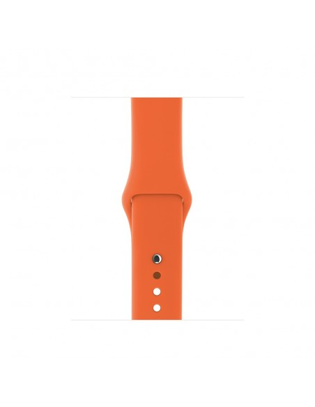 apple-mqut2zm-a-watch-part-accessory-klockarmband-1.jpg